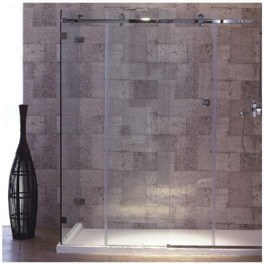 Puertas Correderas Para Un Baño:vidrio de alta calidad puertas corredizas para baños