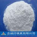 Masilla en polvo agente de retención de agua HPMC /Hidroxipropil - metil - celulosa