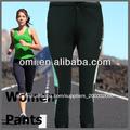 mujeres al por mayor de ropa deportiva pantalones de yoga sexo mujeres braga