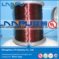 nueva tecnología con bajo precios de cable eléctrico