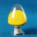fólico ácido /Vitamina M / vitamina B9 CAS 59-30-3