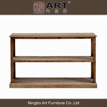 muebles antiguos de diseño europeo mobiliariodesala reciclado de madera de la consola de mesa