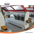 Encoladora de cantos /automática Pegadora De Cantos maquinaria carpintería AFB4500