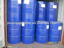 El alcohol furfuril 98% pureza de buena calidad