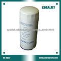 Filtro de aceite 478736