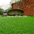 luxo jardim artificial grama decorativa