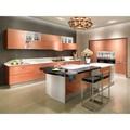 2014 oppein isla de laca gabinete de cocina modernos gabinetes de muebles de madera