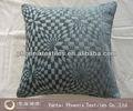 conveniente de la moda cojín almohada cubierta