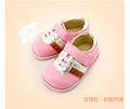 2014 zapatos en los zapatos de catálogo de precios