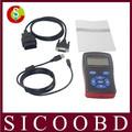 obdmate om520 obd2 obdii eobd y nuevo modelo de lector de código de coche de diagnóstico herramienta de análisis