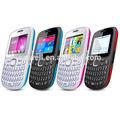 2.0 дюйма qvga тв диапазона квада двойной см карты gprs wap разблокирована сотовый телефон в гватемале d101