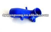Auto la manguera de silicona para toyota supra mk3 ma70 7m-ge/7m-gte