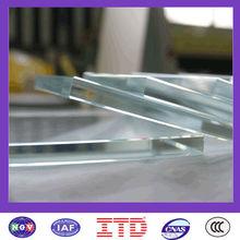 Itd-sf-leg0008 recubrimiento de baja emisividad de vidrio con la ccc& iso9001 certificado