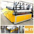 HC-TT Máquina de rebobinado automático