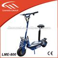 Los niños 800w patinetes/scooters eléctricas la venta, scooter eléctrico mini 36v