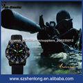 2013 productos nuevos reloj suizo,militar reloj suizo