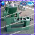 linaza precio del petróleo máquina de la prensa 0086-13676919053