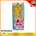 Instrumento musical de los niños