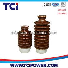 Ansi 57-1/57-2/57-3 porcelana isolador de linha