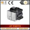 Ignición de la alta calidad bobina eléctrica 867905104 piezas del sistema
