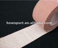 fabricante pulgares Dedo Vendaje ISO/CE/FDA(T)