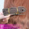 Fabricante tecer barato máquina de cabelo brasileiro / tecelagem made in china ( ym-w-122)