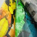 materias primas para la fabricación de bolsos