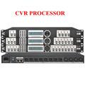 digital 4 en a cabo 8 procesador de sonido