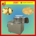 الترويج نهاية العام جودة عالية الشرق الأوسط ماكينات تصنيع البطاطس