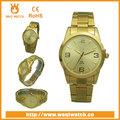 2014 fábrica de relojes marca deportiva china reloj coss