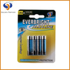 /p-detail/Cheap-products-of-1.5v-alkaline-battery-battery-aaa-300004546476.html