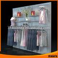 Boutique de equipo/boutique de equipo de la tienda/boutique de equipo de exhibición