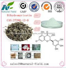 protección del hígado Vine Tea Extract