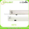 fed t5 21w lâmpada fluorescente tubular
