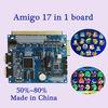 /p-detail/Amigo-17-en-1-Tarjeta-tragamonedas-300000483576.html
