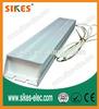 /p-detail/m%C3%A1s-de-voltaje-de-alta-potencia-de-aluminio-de-derivaci%C3%B3n-de-resistencia-sikes-300004514576.html