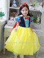 vestido de la muchacha de hadas vestido de la muchacha ropa china cabrito proveedor princesa
