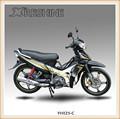de gas 125cc/diesel motocicleta ktm barato cachorro ciclomotor para la venta