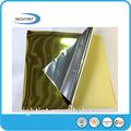alibaba mejores vendedores auto adhesivo de papel de aluminio de papel en shanghai