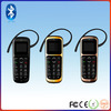 /p-detail/Vmj-09-sobre-la-oreja-m%C3%A1s-peque%C3%B1o-de-los-auriculares-bluetooth-300004647576.html