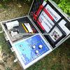 /p-detail/La-venta-caliente-60-100m-gama-larga-de-oro-diamante-de-plata-del-detector-de-metales-300004678576.html