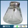 /p-detail/2014-nuevo-dispensador-de-botellas-de-vidrio-botellas-de-alcohol-300003631676.html