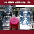China deinyección de plástico del molde silla/inyectora de de plastico