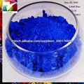 les pigments de coloration du ciment