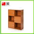 moderno caliente de la venta de madera de cerezo gabinete de muebles para el hogar