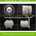 poussée de main type centrifuge type spot humidifiers