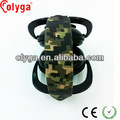 La seguridad del oído cubierta y protector de la salud orejera( 2 micro)