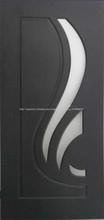 PVC Puertas de interior,Puertas de PVC