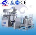 venda quente homogeneizador de leite