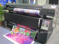 Digital de precio de la máquina de impresión MY1600F